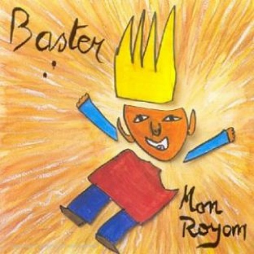 Baster-mon-royom-2861