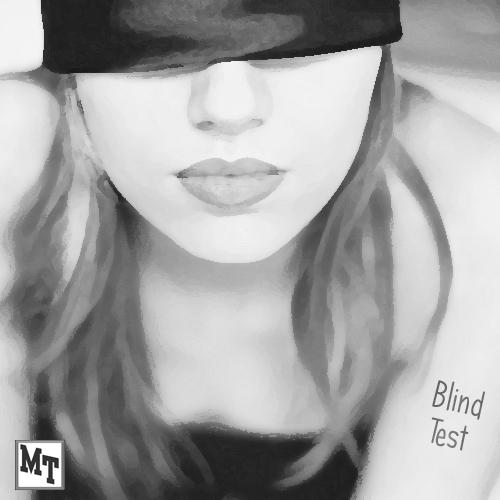 Blind 1