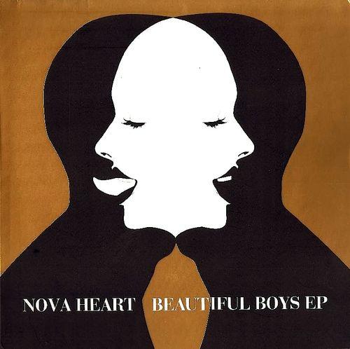 Nova Heart - My Song 9
