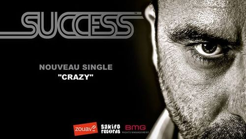 Success-Crazy