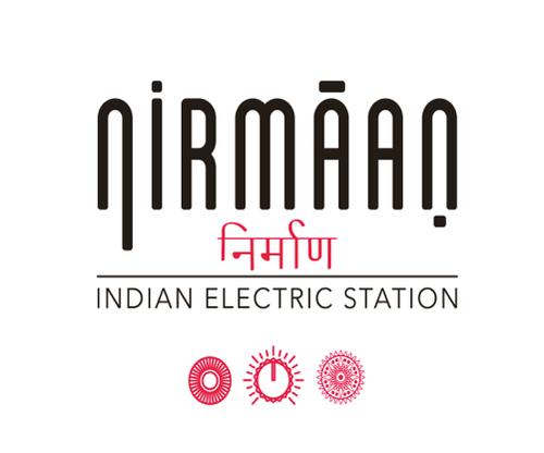 Nirmaan - Camel Steps