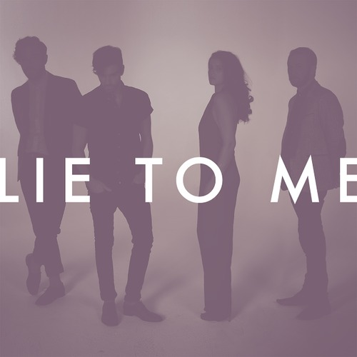 Milo Greene - Lie To Me