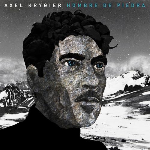 Axel Krygier - Mosquito