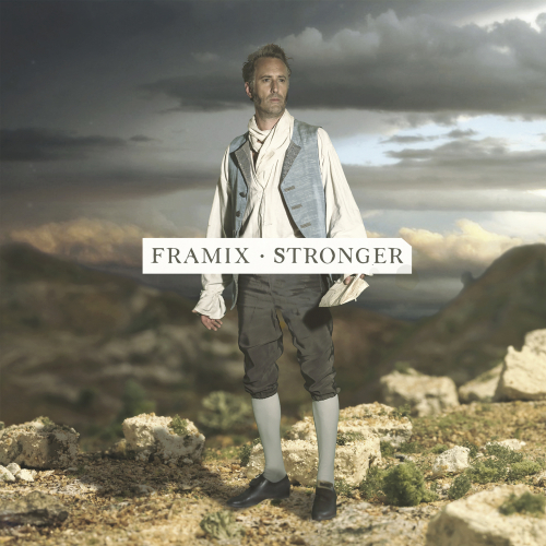 FRAMIX - ARTWORK STRONGER - 300dpi