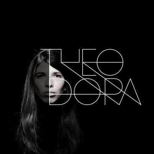Theodora - A for Ache