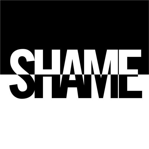 Xavier Rudd - Shame