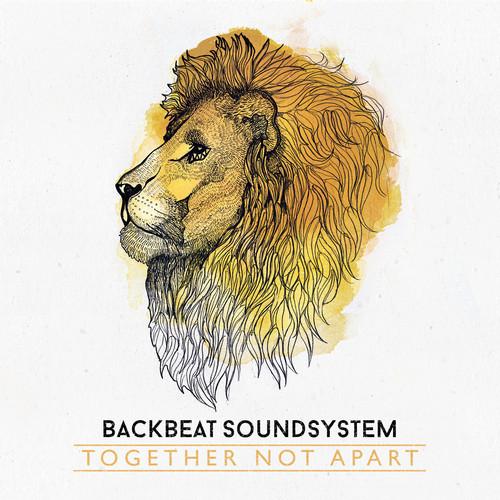 Backbeat Soundsystem - Hey Girl