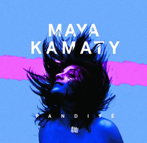 Maya 1440x1400