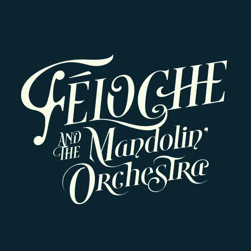 Feloche_mandolinorchestra